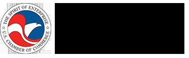 uscoc-print-logo