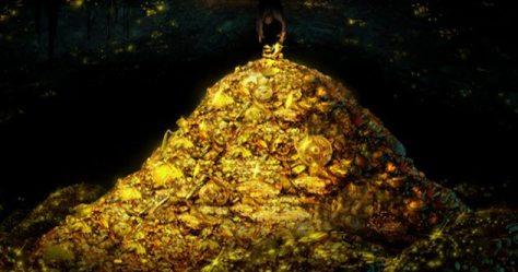 7a-Atahualpa-Gold