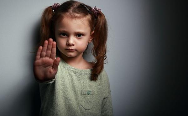 EUROPE CAPITAL OF CHILD PORNOGRAPHY