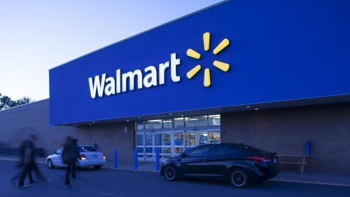 TEN SECRETS WALMART DOESN'T WANT YOU TO KNOW