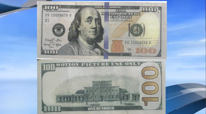 23 WAY TO MAKE LEGIT MONEY
