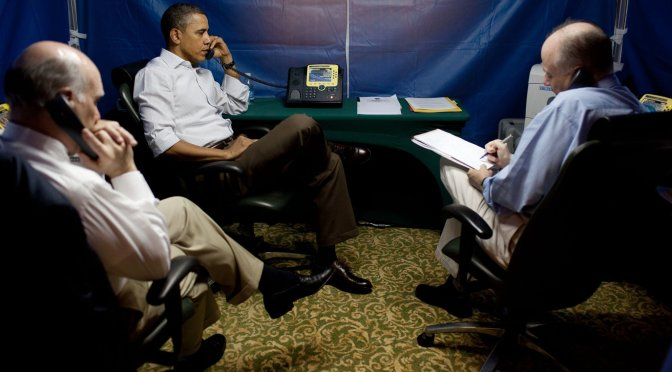 SECRET KILL LIST OF USA GOBERTMENT DURING OBAMA PRESIDENCY
